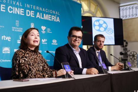 'La Obra Social La Caixa' aportará la vertiente más social de la XVII edición de FICAL