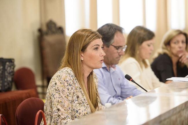 Almería tendrá la primera oficina para turismo inclusivo de Andalucía