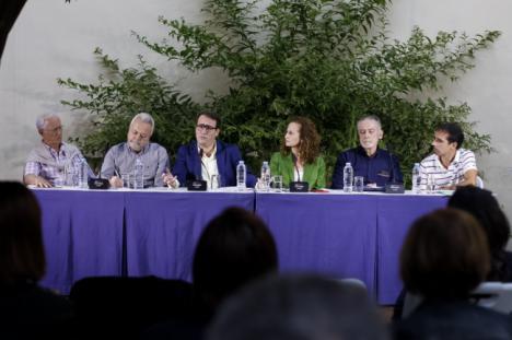 Turismo y sostenibilidad como eje del futuro de La Alpujarra