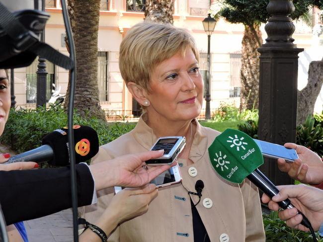 El PSOE afirma que las oposiciones a Policía Local van con un mes de retraso