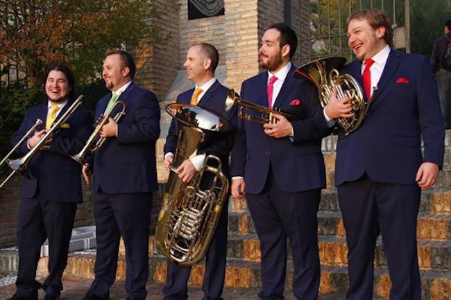 Cita para toda la familia con 'Los Músicos de Bremen', el domingo en el Teatro Apolo
