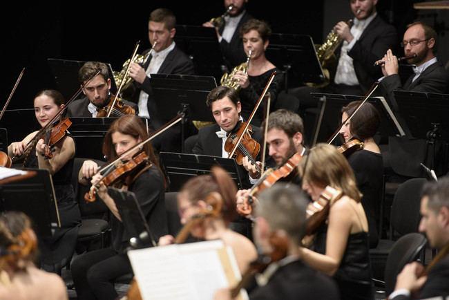 La OCAL debutará en el Teatro Real de Madrid con el laureado Hans Zimmer