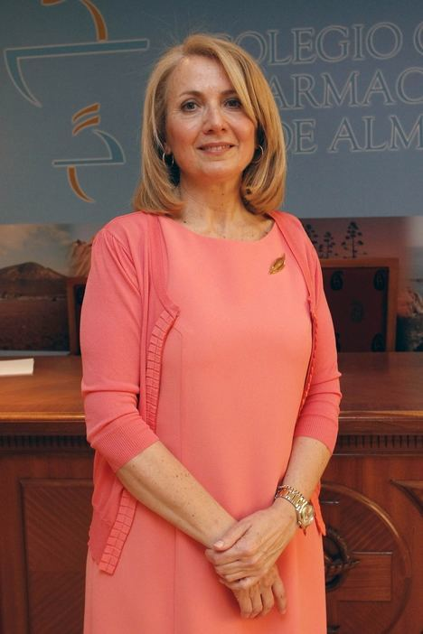 """Almería ofrece consejos para pasar una """"feria saludable"""""""