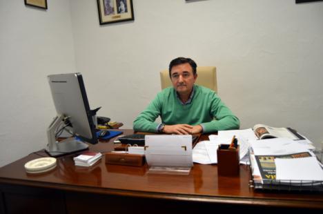 UNED Almería mantiene abierta la matriculación hasta el 23 de octubre