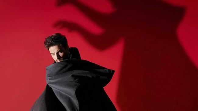 El Apolo acogerá 'Faust' desde el Teatro Real
