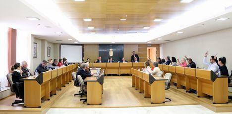Nuevos espacios públicos reconocerán la contribución de ejidenses al desarrollo de la ciudad