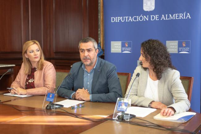 El PSOE pide al dmisión de Amat por 'mal gestor'