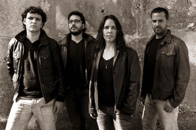 El ciclo de música de cámara de la OCAL regresa al Apolo con Cuarteto Granada