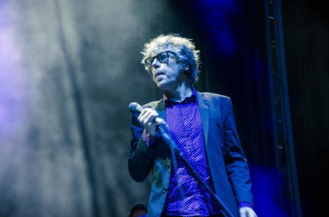 Cooltural Fest, nominado en cinco categorías de los Iberian Festival Awards