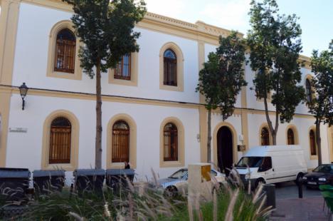 Procesal Laboral, próximo bloque del Curso de Práctica Jurídica de la UNED Almería
