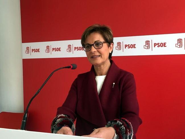 Valverde dedicaría 20 millones de euros a políticas sociales
