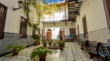 'Medidas de investigación tecnológicas y derechos fundamentales' en la UNED Almería