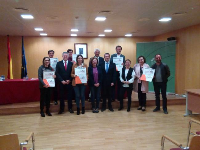 11 nuevas zonas cardioseguras en Almería