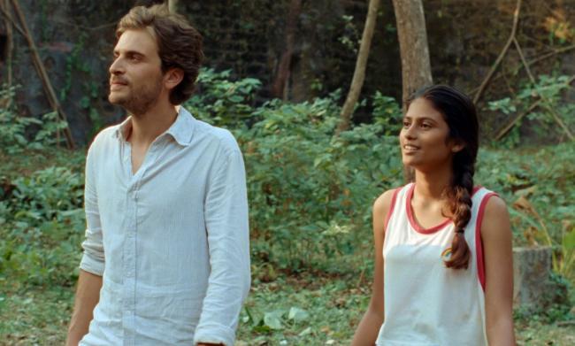 La francesa 'Maya' abre el mes de junio para el Cineclub Almería