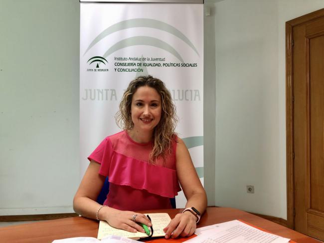 El IAJ organiza un encuentro agrario y medioambiental sobre despoblación en el medio rural