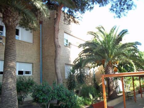 Educación invierte más de 137.000 euros en reparar cuatro centros de la provincia
