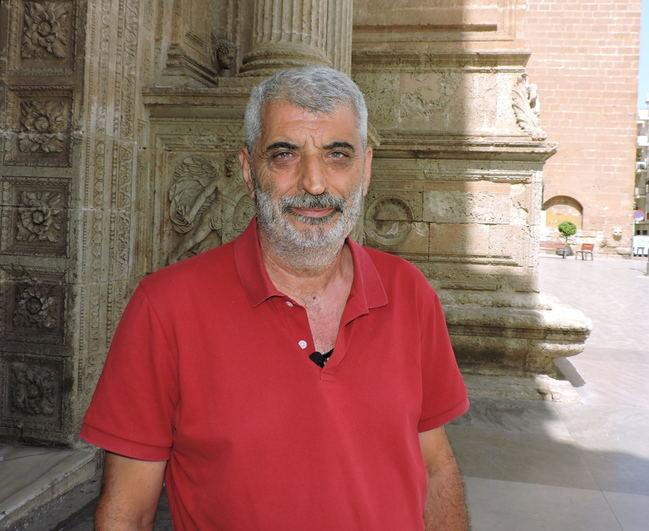 El PSOE critica las molestias del Festival Flamenco