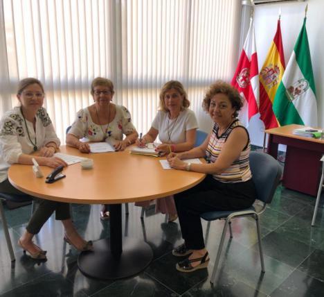 Paola Laynez y Almur avanzan en igualdad dentro de las empresas