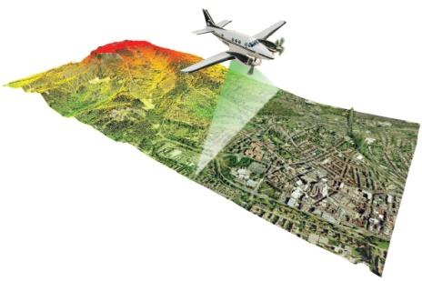 Junta destina 1,48 millones a herramienta tecnológica para medir riesgos de inundaciones