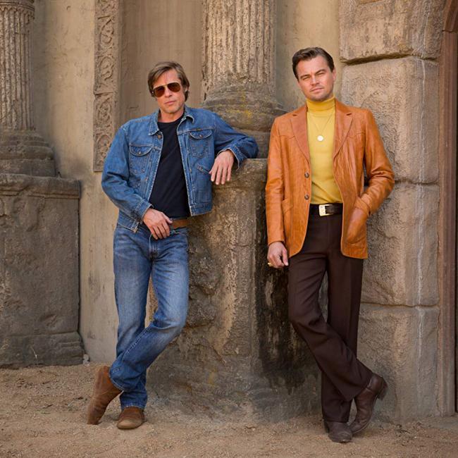 El Cineclub Almería ofrecerá once nuevas películas este otoño