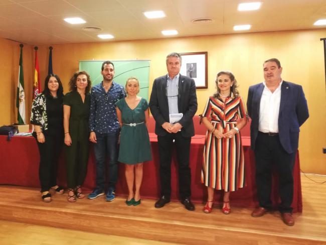 Salud celebra unas jornadas con motivo del Día Internacional del duelo perinatal