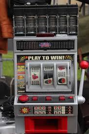 Los slots modernos: Cómo funcionan estas máquinas de la suerte
