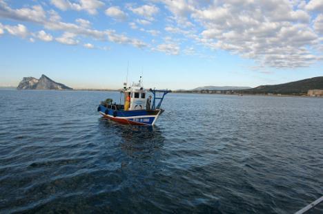 La Junta ajusta las campañas de pesca a los períodos entre vedas