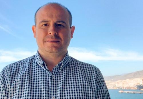 El PSOE dice que los ERTE 'van a beneficiar' a 35.000 almerienses