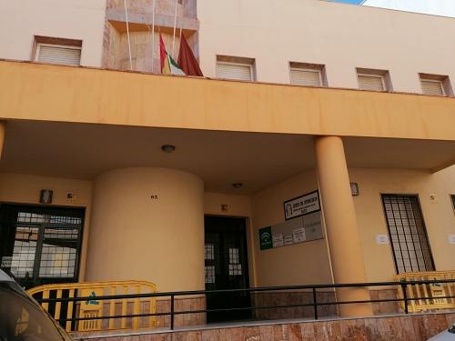 Adra realiza 1.144 intervenciones en Servicios Sociales durante el #COVID19