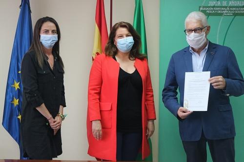 La UE aprueba extender la IGP Tomate de la Cañada a 22 municipios