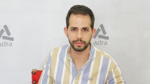 En plena crisis del COVID19 el PP de Adra han respondido 40 solicitudes de de información del PSOE