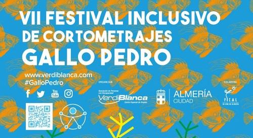 Verdiblanca abre el plazo para participar en la VII Edición de Gallopedro