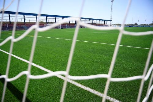 El PMD elabora un protocolo para la práctica deportiva en sus instalaciones
