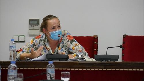 El PSOE de Adra no apoya un aumento de 345.000 euros para hacer frente al virus