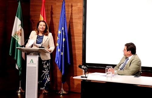 Almería produce 1.000 toneladas de aceite ecológico