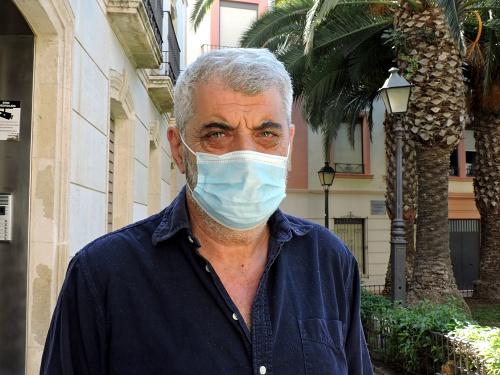 El PSOE tacha de 'burla' el protocolo de desahucios de la empresa municipal