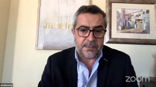 El PSOE lamenta que el PP no apoya un Plan Estratégico que combata la despoblación