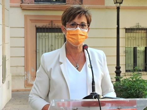 El PSOE critica la poca inversión presupuestaria de la Junta en la capital