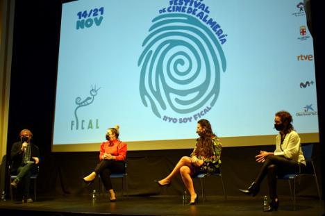 FICAL se adentra en las raíces del flamenco en Almería con el documental 'Êttarán tôh'