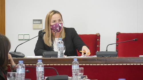 El Ayuntamiento de Adra rebaja el tipo de gravamen del IBI para 2021