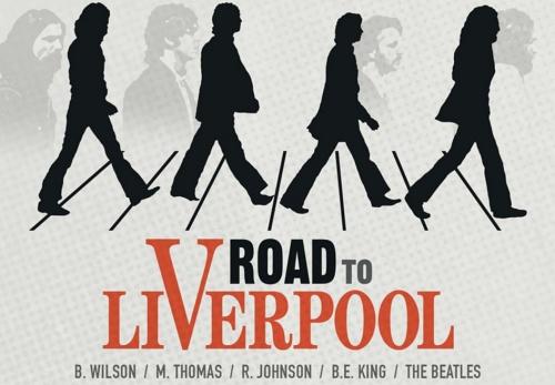 La OCAL 'viaja' a Liverpool con el eterno legado de The Beatles a beneficio de Manos Unidas