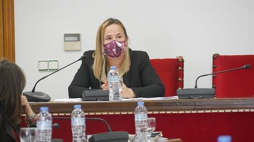 Abonadas las ayudas directas a casi 140 autónomos y empresas de Adra