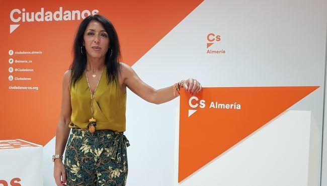 """Bosquet: """"Defender Almería no puede consistir en confrontar una administración con otra"""""""