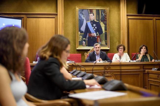 Diputación destina más de 100.000 euros a fomentar la igualdad en la provincia