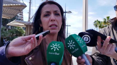 Bosquet elude dar detalles sobre la candidatura de Ciudadanos a las municipales de la capital