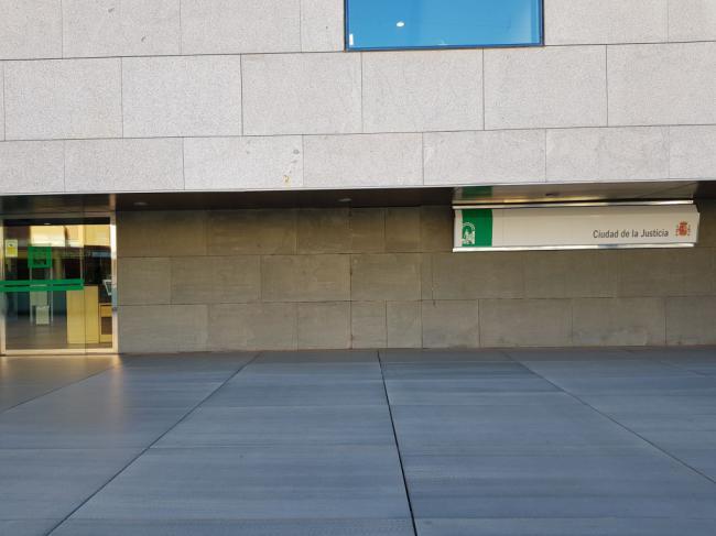 El Gobierno crea 3 unidades judiciales y una nueva plaza de fiscal en Almería