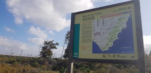 Junta autoriza el hotel con 30 habitaciones frente a la Bahía de Genoveses