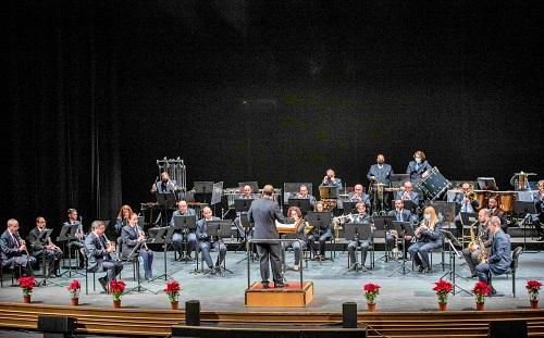 El Ciclo de Música Sacra de Almería contará con seis conciertos