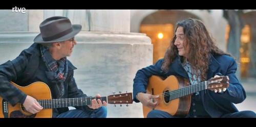 Almería luce esplendor musical y natural en 'Un País Para Escucharlo'