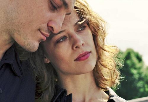 Cineclub Almería viaja a Alemania con la película 'Ondina'